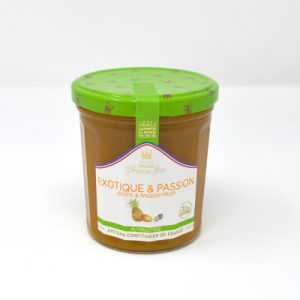 confiture-francis-miot-exotique-passion
