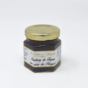 delices-d-augustin-chutney-figues-noix