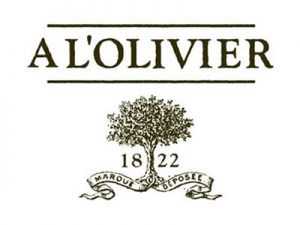 a-lolivier