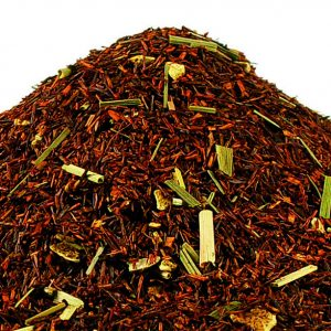 Rooibos-Orange-Citron