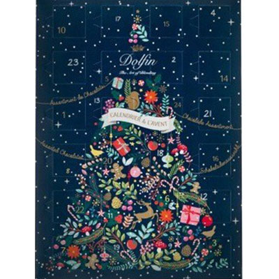 calendrier-avent-sapin