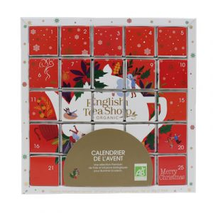 calendrier-de-l'avant-english-tea-shop