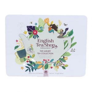 coffret-luxuty-the-english-tea-shop
