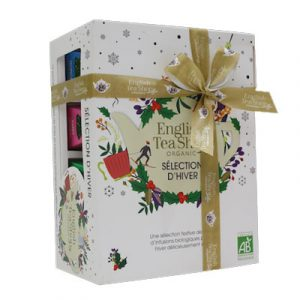 coffret-prisme-hiver-english-tea-shop