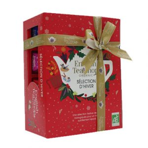 coffret-prisme-hiver-rouge-english-tea-shop