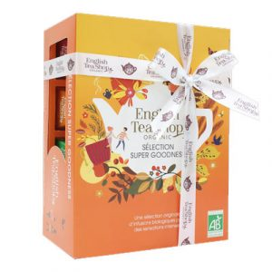 coffret-prisme-super-goodness-englis-tea-shop
